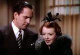 Сцена из фильма Звезда родилась / A Star Is Born (1937) Звезда родилась сцена 4