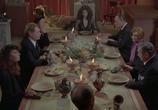 Фильм Берегись шута / Attenti al buffone (1975) - cцена 6
