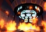 Мультфильм Дефстроук: Рыцари и Драконы / Deathstroke: Knights & Dragons (2020) - cцена 2