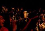 Фильм Богемская рапсодия / Bohemian Rhapsody (2018) - cцена 5