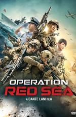 Операция в Красном море