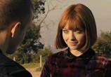Сцена из фильма Время / In Time (2011)