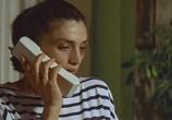 Фильм Живая плоть / Carne tremula (1997) - cцена 6