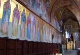 Сцена из фильма Святой Фавор (2009) Святой Фавор сцена 2