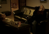 Сцена из фильма Круг / The Circle (2005)