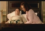 Сцена из фильма Охота на изюбря (2005) Охота на изюбря сцена 5