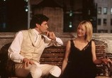 Сцена из фильма Кейт и Лео / Kate & Leopold (2002) Кейт и Лео
