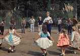 Фильм Пожалуйста не ешь маргаритки! / Please Don't Eat The Daisies (1960) - cцена 1