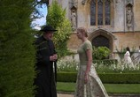 Сцена из фильма Отец Браун / Father Brown (2013) Отец Браун сцена 4