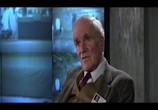 Сцена из фильма Джеймс Бонд - 007 : Искры из глаз / The Living Daylights (1987) Джеймс Бонд - 007 : Искры из глаз сцена 6