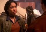 Сериал Светлячок / Firefly (2002) - cцена 1