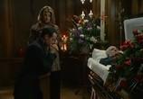 Фильм Последний дон II / The Last Don II (1998) - cцена 3