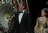 ТВ 87-я Церемония Вручения Премии «Оскар» 2015 / The 87th Annual Academy Awards (2015) - cцена 1