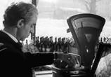 Фильм Фокусник (1967) - cцена 9