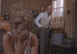 Сцена из фильма Дуэль в Диабло / Duel at Diablo (1966) Дуэль в Диабло сцена 5