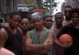Сцена из фильма Крепкий орешек: Коллекция / Die Hard: The Collection (1988) Крепкий орешек: Коллекция сцена 3