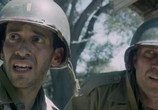 Фильм Нацистский Повелитель / Nazi Overlord (2018) - cцена 3