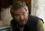 Сцена из фильма Оплачено любовью (2011) Оплачено любовью сцена 8