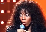 Музыка Donna Summer - The Video Hits Collection (2016) - cцена 2