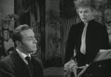 Сцена из фильма Газовый свет / Gaslight (1944) Газовый свет сцена 5