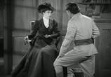 Фильм Симаррон / Cimarron (1931) - cцена 5