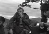 Фильм Журналист (1967) - cцена 2