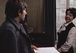 Фильм Жилец / Le locataire (1976) - cцена 7