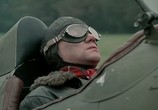 Сцена из фильма Асы в небе / Aces High (1976) Асы в небе сцена 1