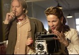 Сцена из фильма Непристойная Бетти Пейдж / The Notorious Bettie Page (2007) Непристойная Бетти Пейдж