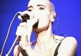 Музыка Sinead O'Connor - Live: The Year Of The Horse + The Value Of Ignorance (2004) - cцена 4