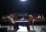 Сцена из фильма Миддлтон / At Middleton (2013) Миддлтон сцена 4