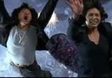 Фильм Новая полицейская история / Xin jingcha gushi (2005) - cцена 2