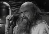 Фильм Рукопись, найденная в Сарагосе / Rekopis znaleziony w Saragossie (1965) - cцена 2