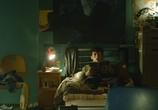 Сцена из фильма Черное зеркало: Брандашмыг / Black Mirror: Bandersnatch (2018) Черное зеркало: Брандашмыг сцена 1
