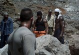 Сцена из фильма Неоспоримый 3 / Undisputed III: Redemption (2010) Неоспоримый 3 сцена 2