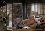 Фильм Чайная церемония / The Teahouse of the August Moon (1956) - cцена 6
