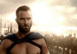 Фильм 300 спартанцев: Расцвет империи / 300: Rise of an Empire (2014) - cцена 1