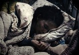 Фильм Сталинград (2013) - cцена 9