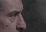 Фильм Схватка / Heat (1995) - cцена 5
