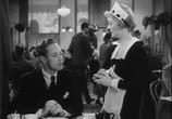 Фильм Бремя страстей человеческих / Of Human Bondage (1934) - cцена 2