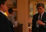 Фильм Прислуга / The Help (2012) - cцена 1
