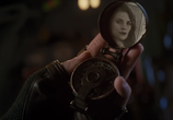 Фильм Мстители: Финал / Avengers: Endgame (2019) - cцена 5