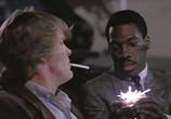 Сцена из фильма 48 часов / 48 Hrs. (1982) 48 часов сцена 4
