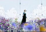 Сцена из фильма Enya - The Very Best of Enya (2009) Enya - The Very Best of Enya сцена 9