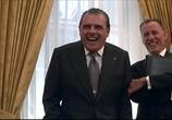 Фильм Никсон / Nixon (1995) - cцена 2