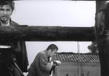 Фильм Продолжение истории Затойчи / Zoku Zatôichi monogatari (1962) - cцена 5