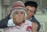 Фильм Каприз / Caprice (1967) - cцена 2