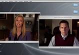 Сцена из фильма Интернет-Терапия / Web Therapy (2011) Интернет-Терапия сцена 2