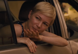 Сцена из фильма После свадьбы / After the Wedding (2019)