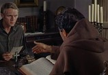 Сцена из фильма Невада Смит / Nevada Smith (1966) Невада Смит сцена 26